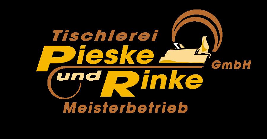 Arbeitsplatten Konfigurator | Tischlerei Pieske und Rinke | {Arbeitsplatten konfigurator 7}